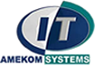 Amekom Systems